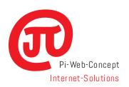 logo_pi-web-concept